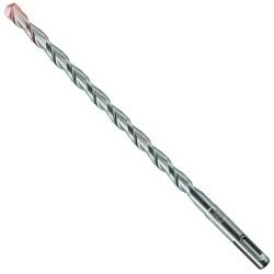 Gato Hidraulico Maurer Botella  12000 Kg.