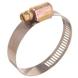 Disco Diamante Maurer Segmentado Laser Hormigón, Piedra, Granito 230 mm.