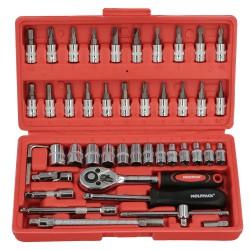 Compresor Yamato Profesional 100 Litros Hp3,0