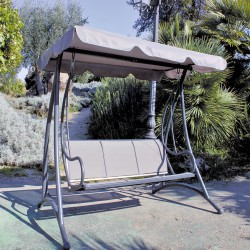 Balancines ferreter a hermida - Comprar balancin jardin ...