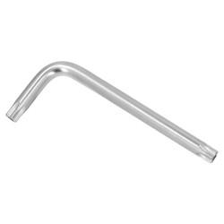 Acumulador Frio 350 ml. (Pack 2 Unidades)