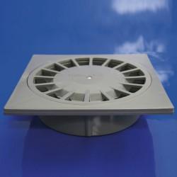Conector Para Hidrolimpiadora 150/180 Bares