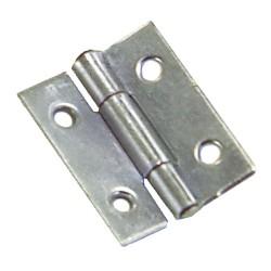 Pantalon De Trabajo Azul 52