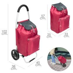 Cartel Extintor 30x21 cm.
