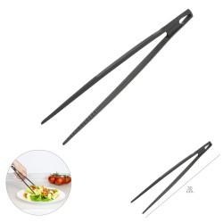 Disco Lija Hierro 125x22 mm. Grano  60 (Paquete de 25 unidades)