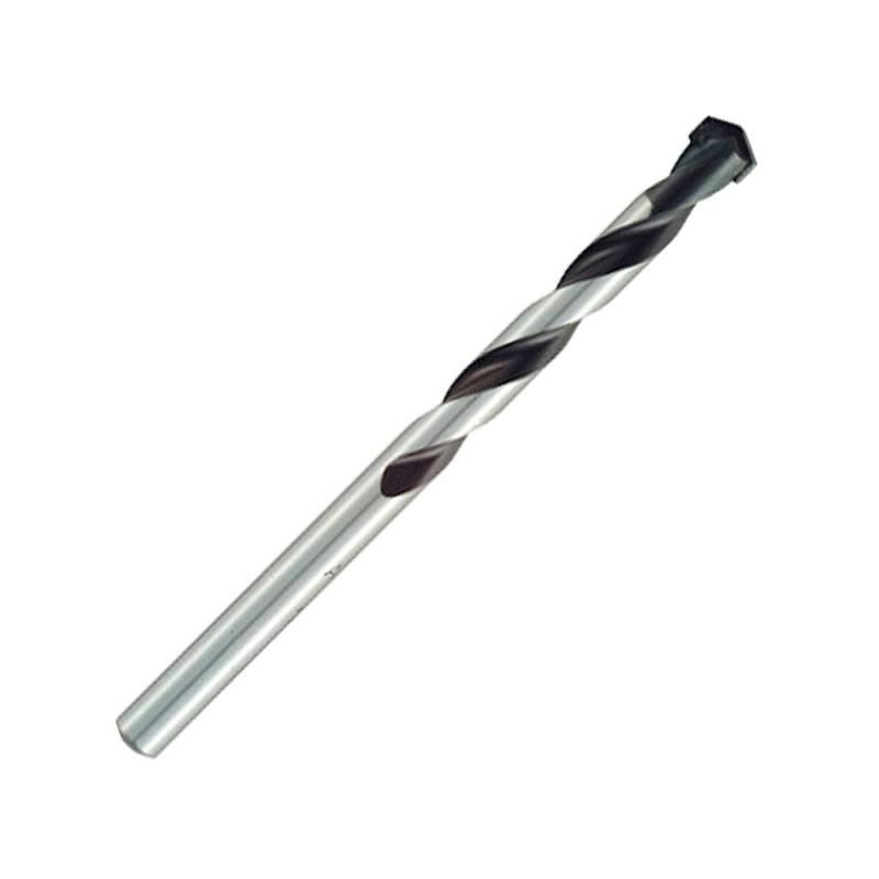 Escalera aluminio 3 tramos 7 7 7 pelda os ferreter a for Escaleras 7 peldanos precio