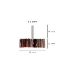 Aceite Multiuso Triple Accion Wolfpack Spray  400 ml.