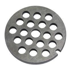 Disco Corte Abrasivo Piedra 115x3,2x22 mm.