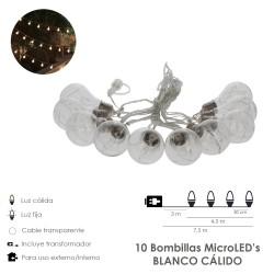 Kit Protección Maurer Gafas, Mascarilla y Protector Auditivo Homologado