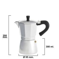 Malla Sombreo 2,0 metros Verde Rollo 100 metros