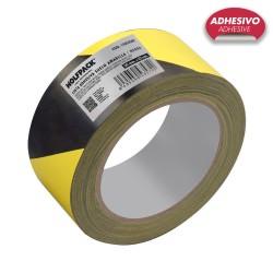 Alfombra Baño Antideslizante Stone 54x54 cm. Transparente