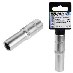 Cilindro Tesa Seguridad T10 /35x35  Latonado
