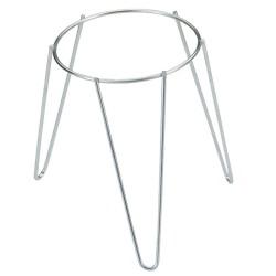 Cerradura Fac S 90/c Dorada Izquierda