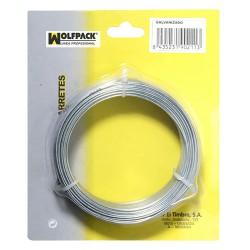 Cerradura Azbe  650-hl/70x45