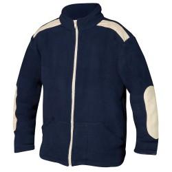 Cerradura Azbe  125-a/hpr/10/ Derecha