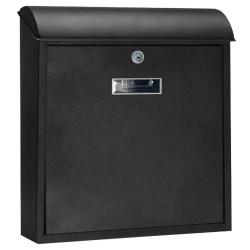 Cerradura Lince 5125-ap/100 Derecha