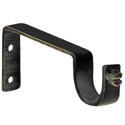 Pernio Torneado              20x120 mm.