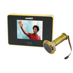 Contera Goma Cuadrada 36x36 mm. Bolsa 100 Unidades