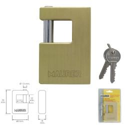 """Barreño Galvanizado Baño  30""""  75x28 cm. 70 Litros"""