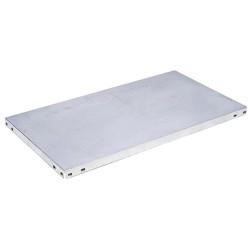 Termometro Pared / Jardin Con Higrómetro Plástico 25 cm.