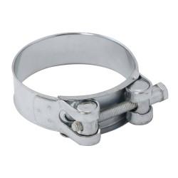 Termometro Oryx Exterior Transparente Para Ventana 7 cm.