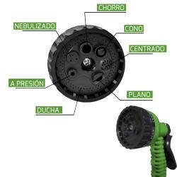 Pila Maurer Recargable HR-3 / AAA (Blister 2 Piezas)